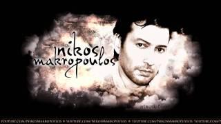 Νίκος Μακρόπουλος Live 2005 - Καλή τύχη