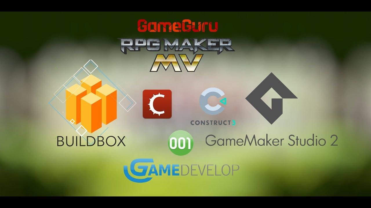 создание бесплатного игрового сайта