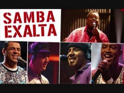NOVO CD O EXALTASAMBA 2010 DO BAIXAR