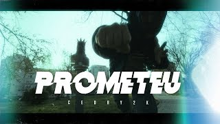 Cedry2k - Prometeu (Videoclip Oficial)