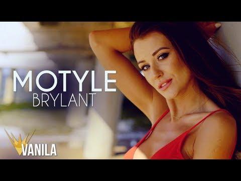 Brylant – Motyle (Oficjalny teledysk)