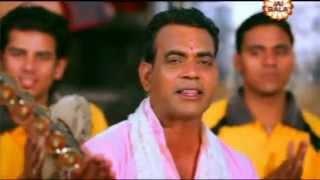 New Songs || Tere Ho Ke  || Vijay Sitara || Baba Balak Nath Aarti || Latest Punjabi Bhajan
