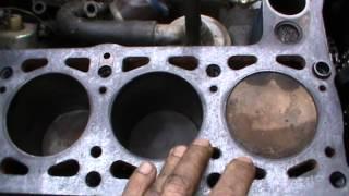 видео провести качественно ремонт iveco