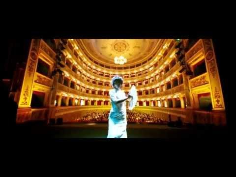 YouTube Alegra Mr Kanthaswamy Tamil songs HD Blue ray quality - YouTube.flv