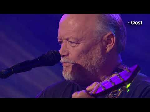 Venice The Band - TV Collection - 2017-05-26 - RTV Oost