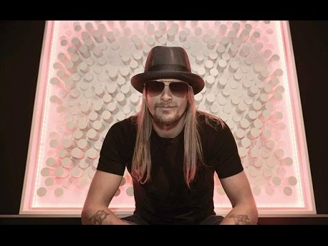 AllMusic New Releases Roundup 2/24/15: Kid Rock, Torche, and Led Zeppelin