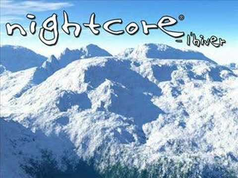 Nightcore :