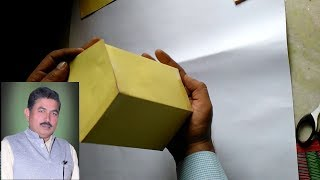 Ideal maths lab with projects and models Activity pentagonal prism