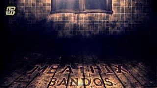 Meathix - Bandos [Dubstep Diaries Exclusive]