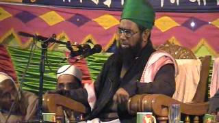 Bangla waz 2012 jubayer ahmed ansari part 2