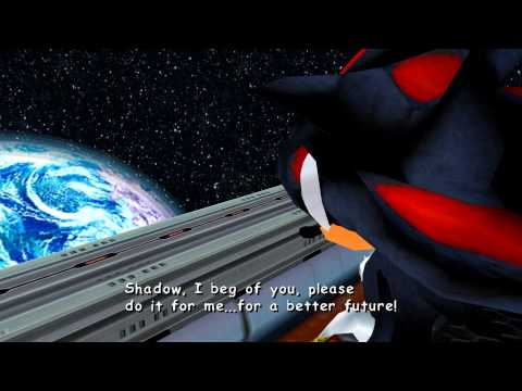 sonic-adventure-2-battle-(gc)-last-story-movie
