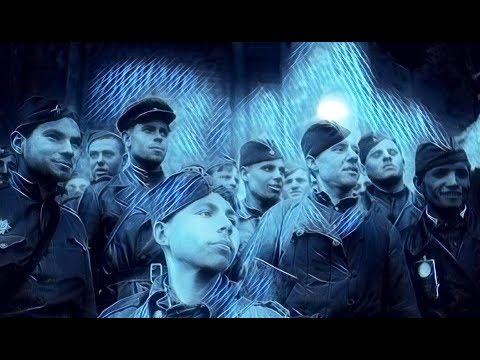 День Победы, или тайна нашего двора. Бабушкина история.