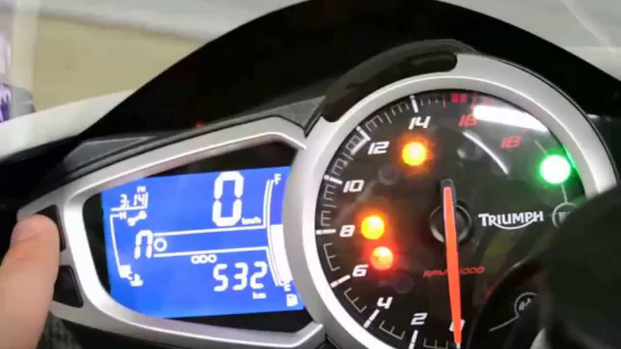 2014 triumph daytona 675r review new account brendorides youtube 2014 Triumph Motorcycles 2014 triumph daytona 675r review new account brendorides