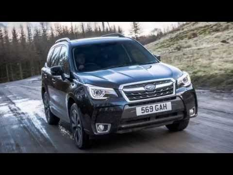 subaru forester 2018 deutsch. contemporary subaru in subaru forester 2018 deutsch k