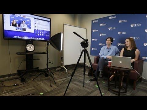 MOOCS 101: How Do They Work?
