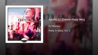 Apollo 11 (Dance Floor Mix)