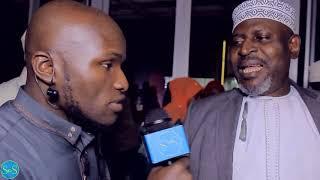 Hakuna tatizo kumpost marehemu mtandaoni - Sheikh Kipozeo