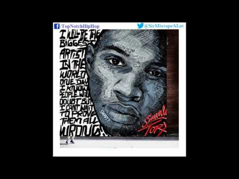 Tory Lanez - The Doowop Kid (Interlude) [Sincerely Tory]