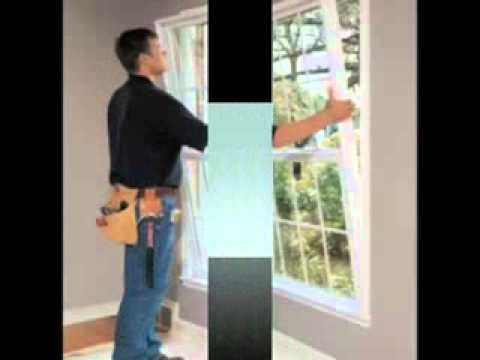 Door and Window Contractor Boynton Beach | B & G Glass Etc, Inc. Call (561) 767-8482