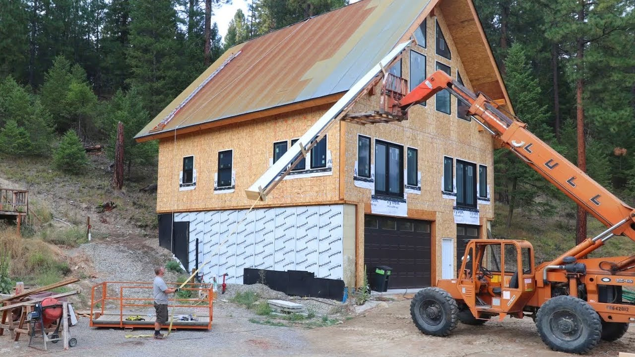 are-we-crazy-to-install-our-own-roof-here-we-go