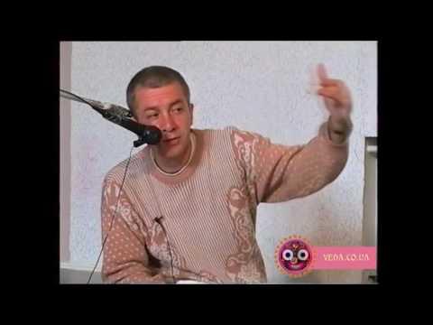 Бхагавад Гита 7.7 - Чайтанья Чандра Чаран прабху