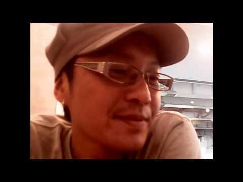 Media Solo in Tokyo Guest:Akiba, Open Hardware, Shenzhen Tri