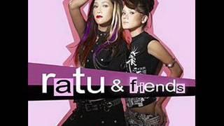 (FULL ALBUM) Ratu & Friends (2005)