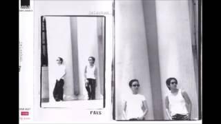 Jelaskan / Pals  (original)