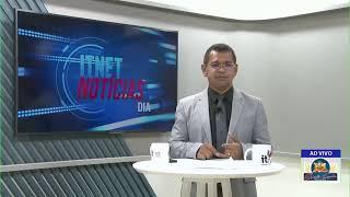 Eleições 2020: Itnet esclarece dúvidas dos eleitores