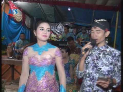 Cah Kerjo | L-Samb - AVS Puhpelem - Dasa Audio