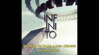 Fresno - 02 - Infinito [Infinito]