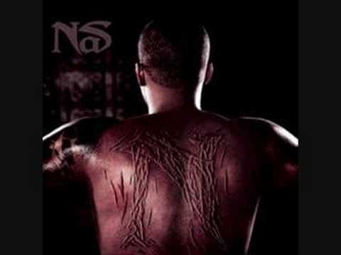 Nas - Untitled AKA N.I.G.G.E.R. (Full album + Bonus)