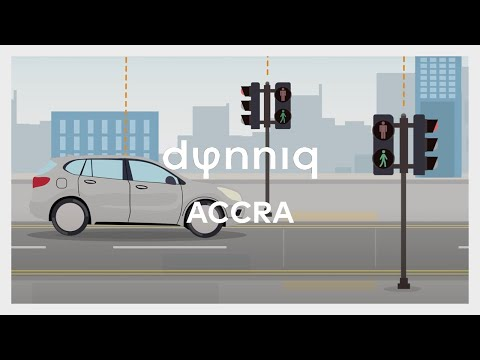 Autonomous & Connected Vehicles for CleaneR Air (ACCRA)