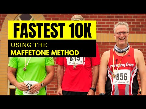 i-just-ran-my-fastest-10k-in-4-years---the-maffetone-method-works