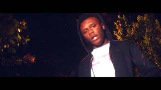 """Kiid Camo - """"Levels"""" (Official Music Video) Prod By. VeixxBeats"""