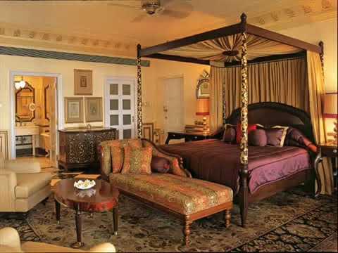 Taj Lake Palace, Destination wedding Event, Corporate Event, Artist Management Udaipur 7568199084