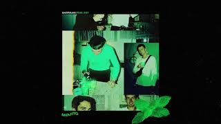 Gastrojan - Mojito (prod. AIST)