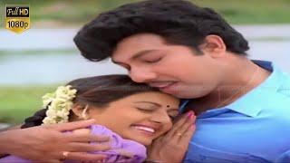 தென்னைமர தோப்புக்குள்ளே பாடல்   Thennamara Thopukulle Song   SPB, Janaki  Tamil Super Hit Video Song