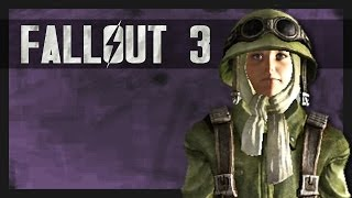 The Man I Used To Be - Fallout 3 #47