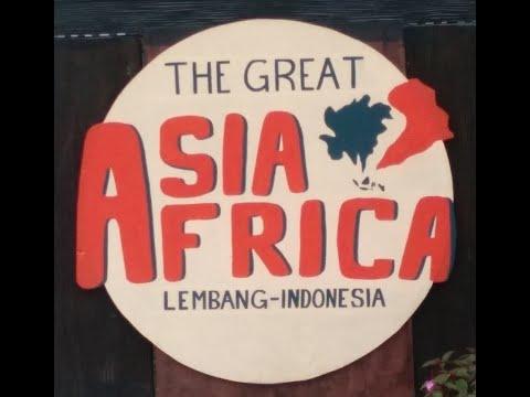 the-great-asia-afrika---wisata-lembang-bandung