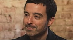 La storia di Diodato, vincitore di Sanremo 2020