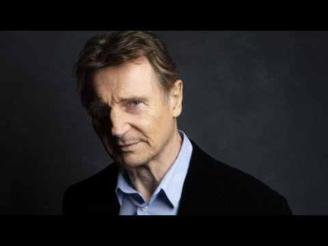 Liam Neeson EXPOSED As RACIST Or RUTHLESS?!! YOU Be The Judge!