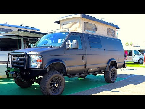 4x4-ford-econoline-conversion-van-by-sportsmobile-west