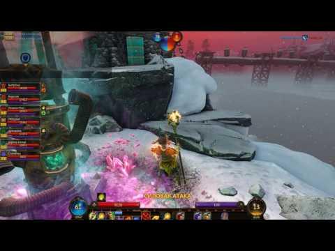 видео: panzar 42 обнова. сорка 30 лвл. Изи победа