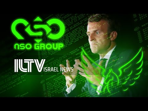 Your News From Israel- July 21, 2021