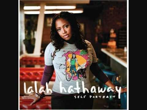 Lalah Hathaway - Breathe.wmv