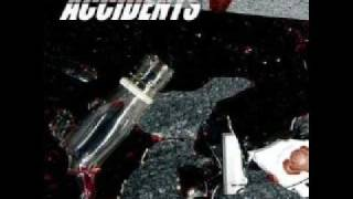 The Accidents - Wrapped In Linnen