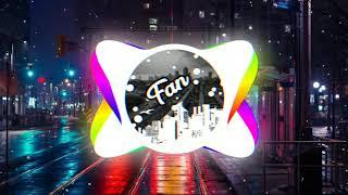 JANGAN CUMA BA CAO REMIX - DJ LANTONG NEW 2018