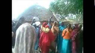 Sudanese music Masara or  Masalit dance  أغاني سودانية  اغاني مسرا أو مساليت