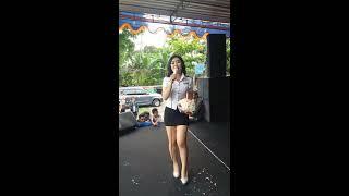 Download Video penyanyi dangdut cantik sekali MP3 3GP MP4